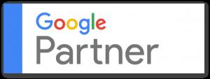 partnerbadge-151030-300x113